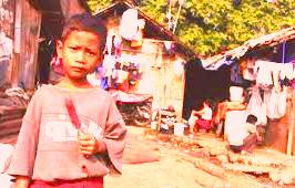 Upaya dalam Menanggulangi Kemiskinan