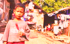 Cara Mengatasi Kemiskinan dan Pengangguran