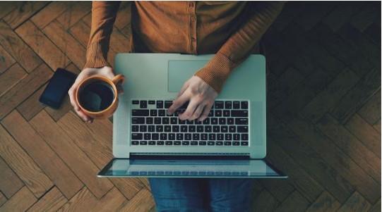 Ini lo 4 kebiasaan yang bisa bikin kamu ditawari banyak pekerjaan