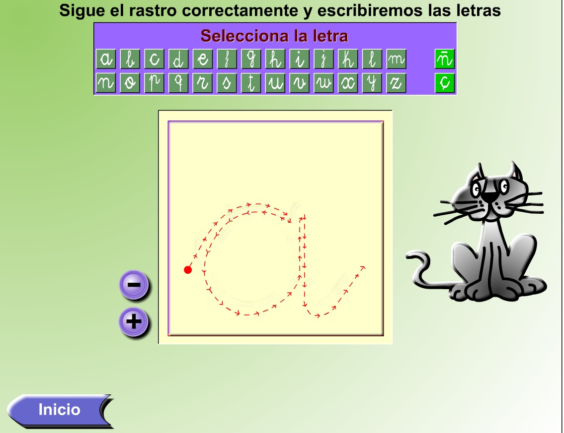 http://servicios.educarm.es/templates/portal/paginasWeb/pizarra/plletres3c.swf