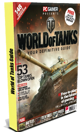 world of tanks cheat engine gold