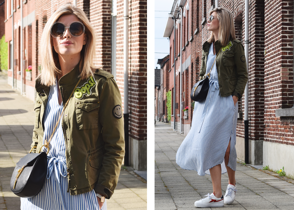 Outfit of the day, Sacha, Dutchess, Blonde No.8, Chloé, Dewolf, Danish Design, ootd, style, fashion, blogger