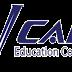 ICAN Education Consultant, Konsultan Pendidikan Luar Negeri, Sekolah, Kuliah, Universitas di Luar Negeri, Dan Studi ke Luar Negeri