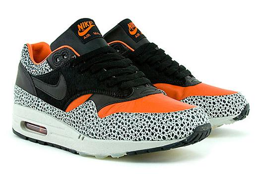Nike Air Force One L évolution de de L évolution chaussures de sport  Chaussure 6aa3d861c4c7