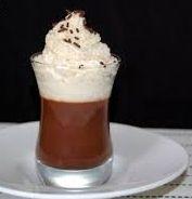 Zabayon de Cafe