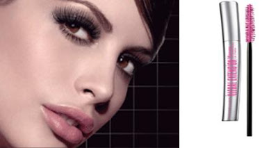 Guerra de máscaras: False Lash Effect vs Illegal Extension - Cosmética que Sí Funciona