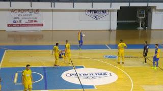 Ο ΑΠΟΕΛ συνέτριψε την ΑΕΚ Λάρνακας στο «Κίτιον» με 4-0