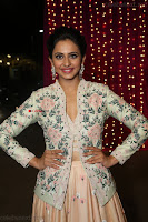 Rakul Preet Sing in Designer Skirt and Jacket Spicy Pics ~  Exclusive 37.JPG