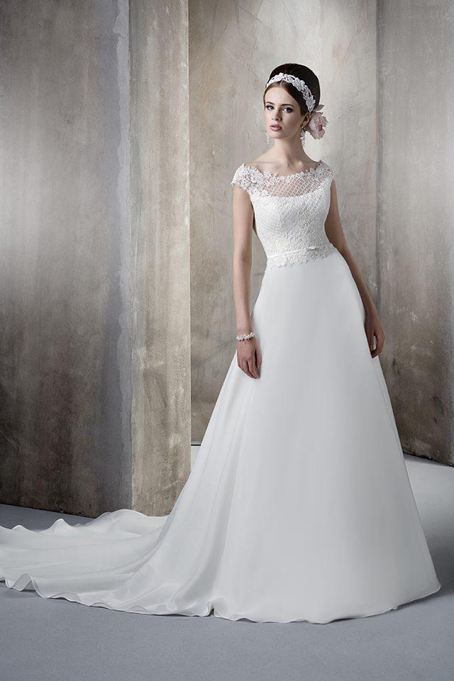 551f9d67 suknie ślubne - vestido: września 2016