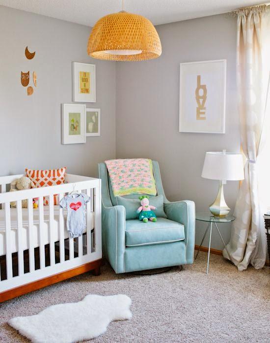 comprar poltrona de amamentação, poltrona de amamentação, poltrona para amamentação, cadeira de amamentação, poltrona para quarto,  moveis, breastfeeding chair, poltronas