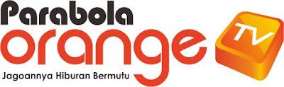 Harga Decoder Orange TV Terbaru