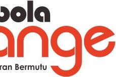 Cara Aktivasi Paket Orange TV Dengan Mudah