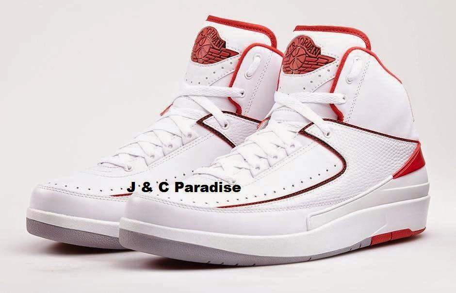 check out 1ca37 358c7 discount code for air jordan 9 retro white black red 302370 102 2010 ec860  c48c8  new zealand nike air jordan 2 retro white varsity red b1f09 87994