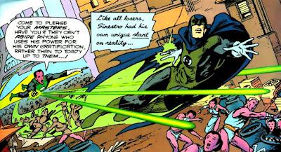 """Reseña de """"Batman/Superman: Otros Destinos"""" - ECC Ediciones"""