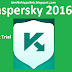 KasperSky 2016 working Trial Resetter 90 days