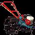 Daftar Harga Mesin Traktor Quick Beserta Gambarnya