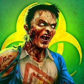 DEAD PLAGUE: Zombie Outbreak Mod Apk terbaru
