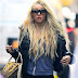 Amanda Bynes: towards a new nose surgery?