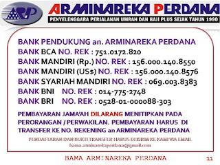 http://arminarekaperdana5758.blogspot.co.id/2016/10/profil-pt-arminareka-perdana_8.html