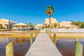 Orange Beach AL Resort Condos For Sale, Phoenix on the Bay, Palm Beach, Walker Key