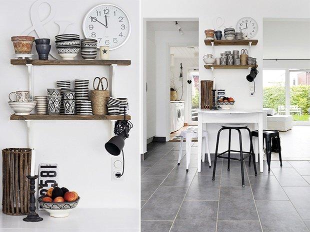 inspiración cocina nórdica