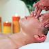 Bodyworks spa in seminyak Tempat Nyaman dan Bersahabat