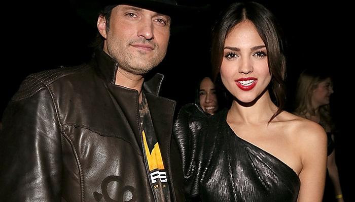 Robert Rodriguez revela como foi trabalhar com Eiza Gonzalez em 'Alita'
