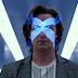 Cenas pós-créditos dos filmes do X-men e Deadpool