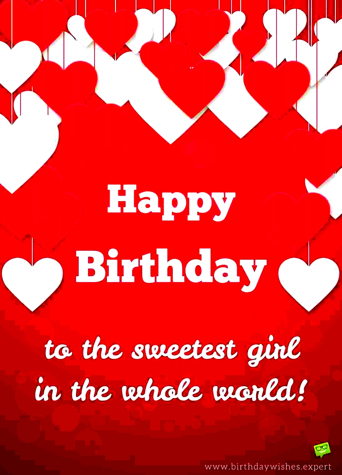 Best Of Best Happy Birthday Wishes For Best Friend Girl Or Special