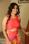 Actress Hamida New Dazzling Photos gallery-thumbnail-11