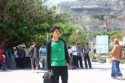 http://mandiriransel.blogspot.co.id/2015/10/pesona-pantai-pandawa.html