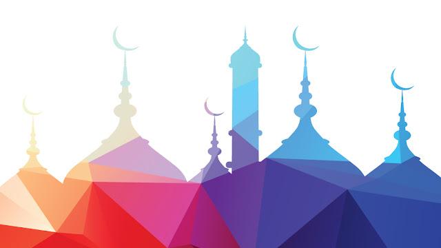 Jimak Siang Hari Bulan Ramadhan