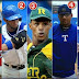 Top 20 Cuban baseball players