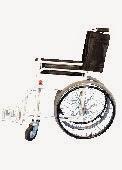 Standard Wheelchair For Sale