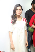 Samantha+Ruth+Prabhu+Smiling+Beauty+in+White+Dress+Launches+VCare+Clinic+15+June+2017+001.JPG