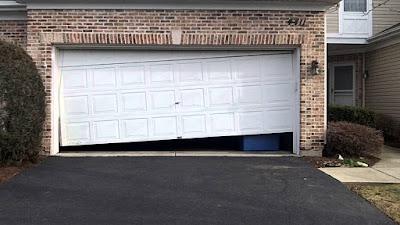 garage door repair phoenix