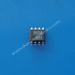 Jual IC SMD M51955AFP Murah Terlengkap Original