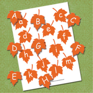 http://www.itsybitsyfun.com/uploads/9/8/7/6/9876061/fall-file-folder-game-alphabet-814.pdf