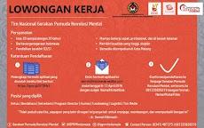 Informasi Magang dari Studenjob.co.id