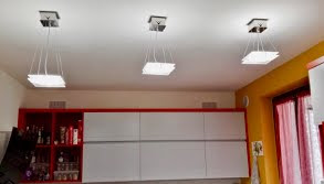 design-led-aera-sospensione-led