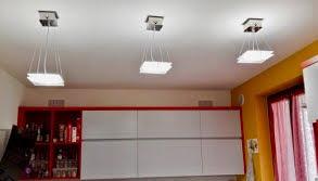 design-led-aera-sospensione-led