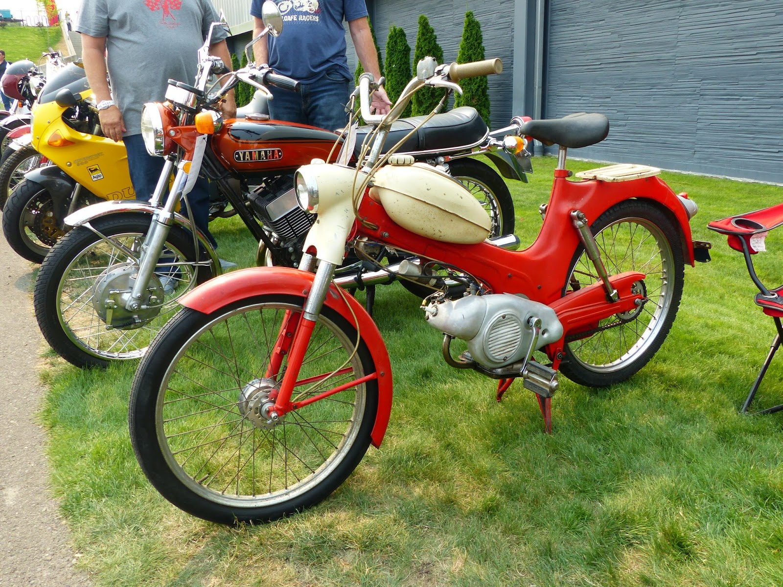 Oldmotodude 1961 sears allstate for sale for 1300 at the meet 1961 sears allstate for sale for 1300 at the meet 2015 vintage motorcycle festival tacoma wa sciox Gallery
