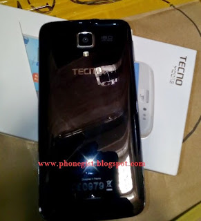info for c637e 92cbf Review on Tecno R7, Specification and Features - We Review