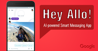 aplikasi android terbaik versi google