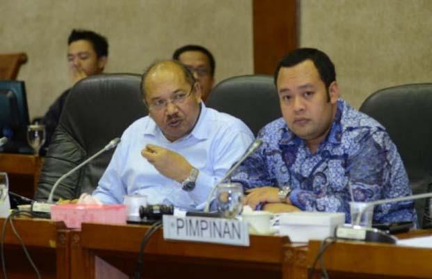Janji Pemilu Buyback Indosat Malah Ingin Jual 800 BUMN, DPR RI Bingung dengan Sikap Jokowi