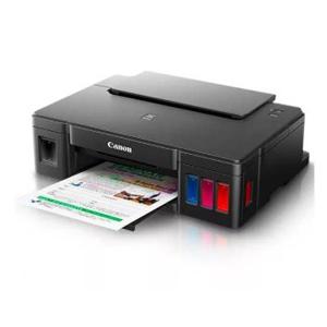 Canon G1100 Driver Windows Download | Printer Apps