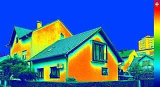 Binalarda Isı Yalıtımının Önemi ve Ülke Ekonomisine Etkisi Nelerdir?