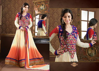 stylish-indian-traditional-anarkali-dresses-suits-collection-1