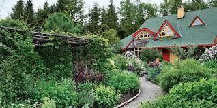 Услуги Садовника Одесса, Уход за Растениями в Одессе | Цены