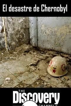El Desastre de Chernobyl en Español Latino